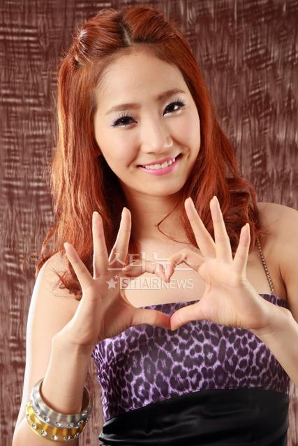 imagini cu Yeeun 2008061708560488637_1