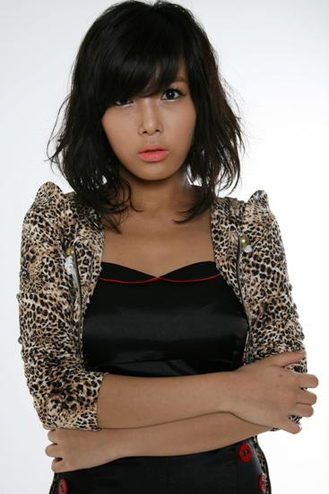 [PICS] Kim Yoobin Yoobin6
